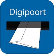 DigipoortKleinSbr-nl