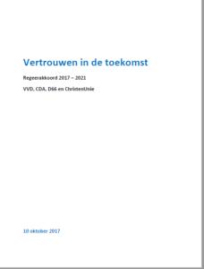 regeer-akkoord-2017